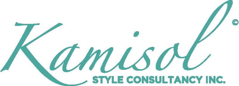 Kamisol Blog
