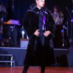 Jodie Reyes