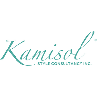 kamisol style consultancy