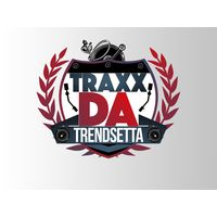 TRAXX da trendsetter