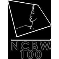ncbw100