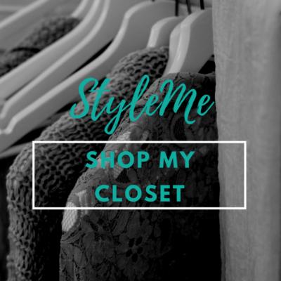 styleme shop my closet