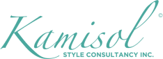 Kamisol Style Consultancy Logo
