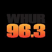 whur radio
