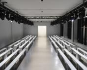 new york fashion week september 2020