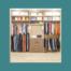 closet cleanse services